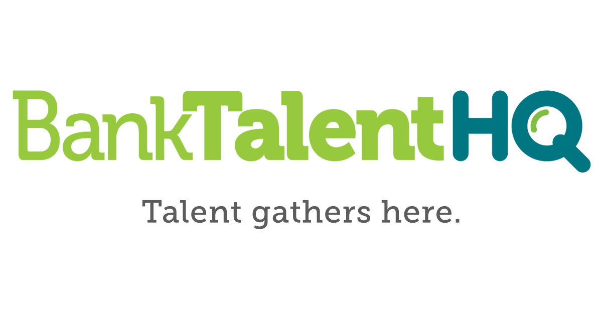 Why a Career in Banking - BankTalentHQ
